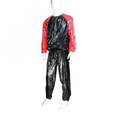 Костюм-сауна Live Up PVC SAUNA SUIT L/XL оптом
