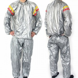Костюм-сауна Live Up PVC SAUNA SUIT оптом