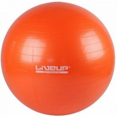 Фитбол Live Up GYM BALL оптом