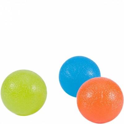Набор тренажеров Live Up GRIP BALL оптом