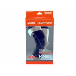 Суппорт колена Live Up KNEE SUPPORT-L/XL оптом