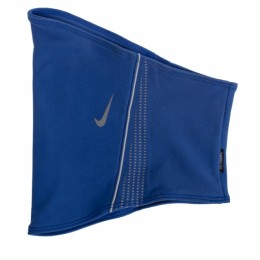 Шарф Nike thermal neckwarmer l/xl game royal/wolf grey оптом