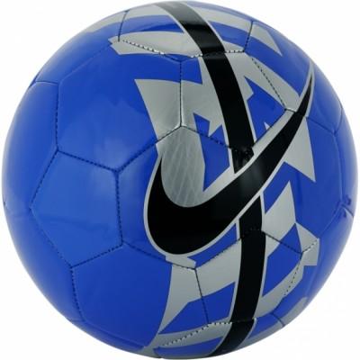 Мяч футбольный Nike React Football оптом