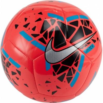 Мяч Nike Pitch оптом