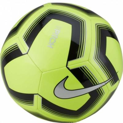 Мяч Nike Pitch Training оптом