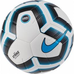 Мяч Nike Strike Team оптом