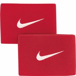 Фиксатор для щитков Nike Guard Stay II Shin Guard Sleeve оптом