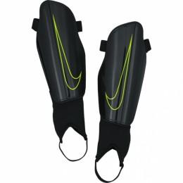 Щитки Nike Charge 2.0 оптом
