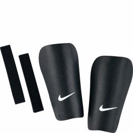 Щитки Nike J CE оптом