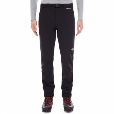 Брюки The North Face M DIABLO PANT TNF BLACK оптом