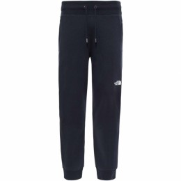 Брюки The North Face M NSE pant TNF BL/TNF WH оптом