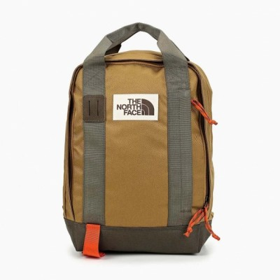 Рюкзак The North Face TOTE PACK BRTSHKHK/NWTPGN оптом