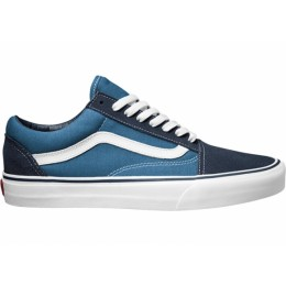 Кеды Vans UA OLD SKOOL Navy оптом