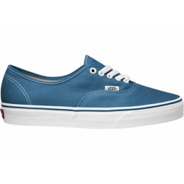 Кеды Vans UA AUTHENTIC Navy оптом