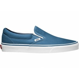 Слипоны Vans UA CLASSIC SLIP-ON Navy оптом