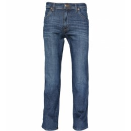 Джинсы Wrangler TEXAS STRETCH NIGHT BREAK оптом