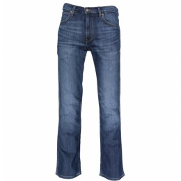 Брюки Wrangler ARIZONA STRETCH COOL HAND оптом