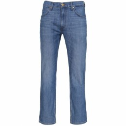 Джинсы Wrangler GREENSBORO COOL SUNRISE оптом
