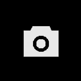 Сумка для ракетки Wilson TENNIS COVER FULL GENERIC оптом