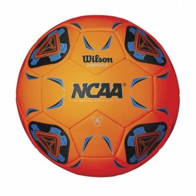 Мяч футбольный Wilson COPIA II оптом