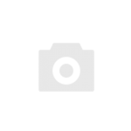 Трафарет для ракетки для сквоша Wilson SQUASH/BMTN STENCIL оптом